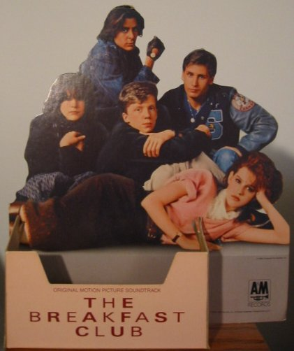 breakfast club groupthink How does social psychology explain the differences in attitude after the discovery that brandon is anatomically female breakfast club, the.