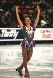1997 Champions Series Final Practice
