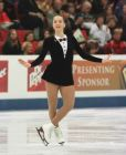 1998 Worlds Short Program