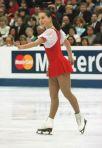 1998 Worlds Free Skate