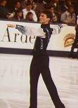 1996 Worlds Practice