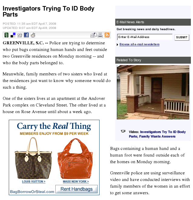 http://home.xnet.com/~warinner/bags.png